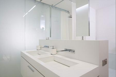 Kosten Badkamer Opknappen : Badkamer opknappen fw bouw